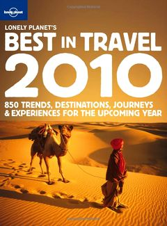 best-in-travel-2010.jpg