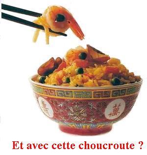 choucrout_F.jpg