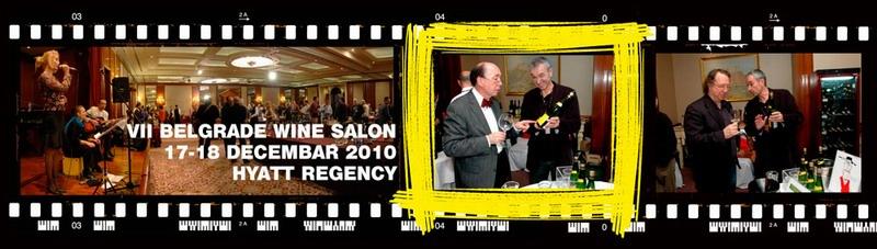 2010_Wine_salon.jpg