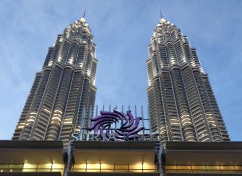 KLCC_Malaysia.png