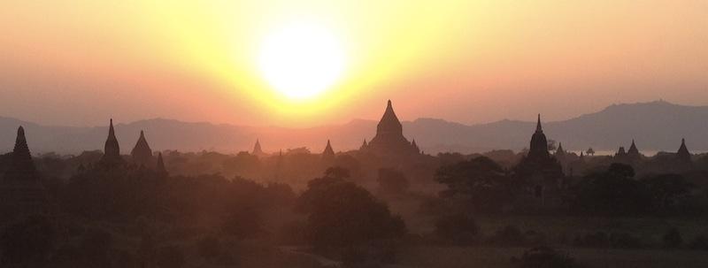 Myanmar_Gold.jpg