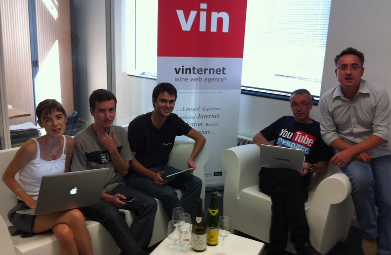 Team_Vinternet_EH.jpg