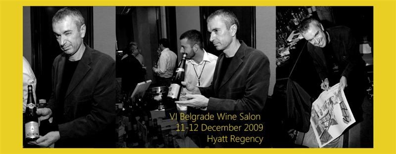 Wine_salon_09.jpg