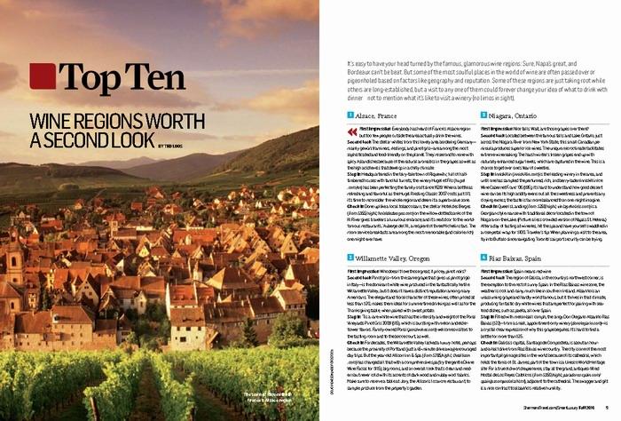 top_10_wine_regions.jpg